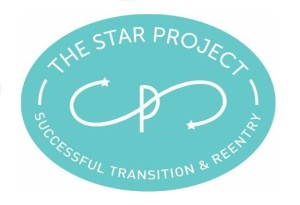 STAR Project Logo