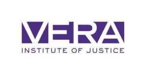 Vera Institute of Justice Logo