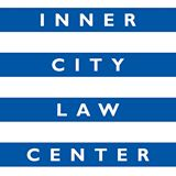 Inner City Law Center Logo