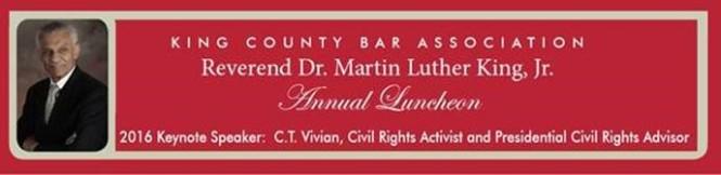 KCBA 2016 Luncheon Banner