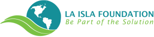 La Isla Foundation Logo
