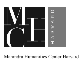 Mahindra Humanities Center