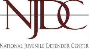 NJDC Logo