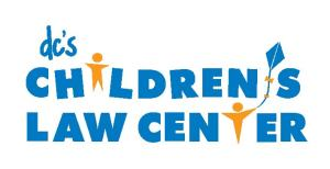 Children's Law Center Logo