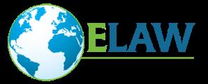 ELAW Logo
