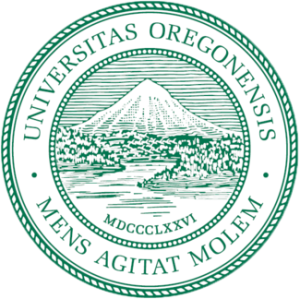 UO Seal