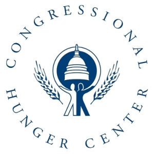 Congressional Hunger Center