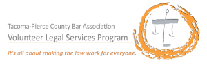 Tacoma-Pierce County Bar Association VLS Logo