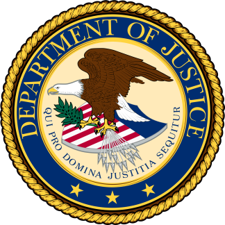 2000px-seal_of_the_united_states_department_of_justice-svg