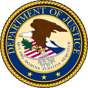 2000px-seal_of_the_united_states_department_of_justice-svg1