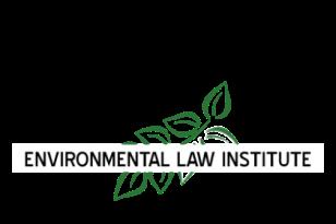 eli-client-logo2-420x280