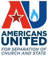 logo_of_americans_united_for_separation_of_church_and_state_updated_in_2014