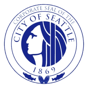official_seal_of_seattle