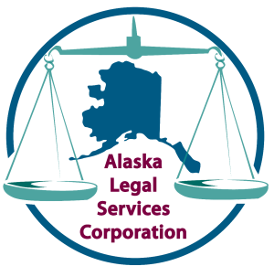revised_alaska_legal_logo-0120web20transp2010-13