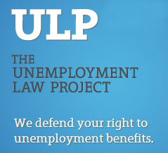 unemployment-law-project