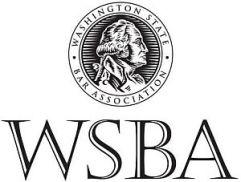 washington-state-bar-association-logo