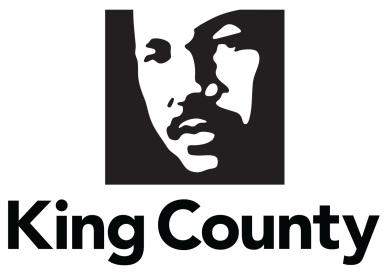 1280px-logo_of_king_county_washington-svg