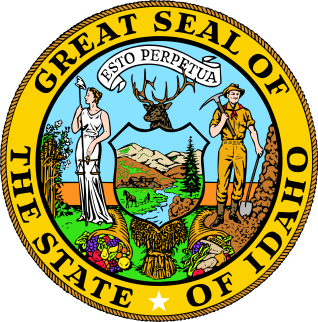 2000px-seal_of_idaho-svg1