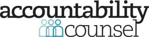 ac-logo-20141-300x75