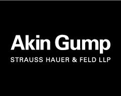 akin-gump-logo-wwh_4_2015