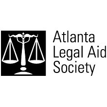 atlanta-legal-aid-220x220