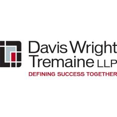 avatar_dwt_logo