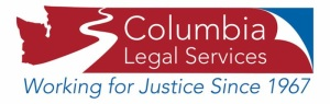 columbia20legal20services