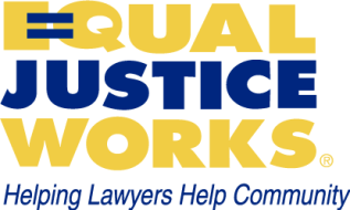 equal_justice_works_logo