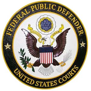 federal-public-defender-seal-plaque