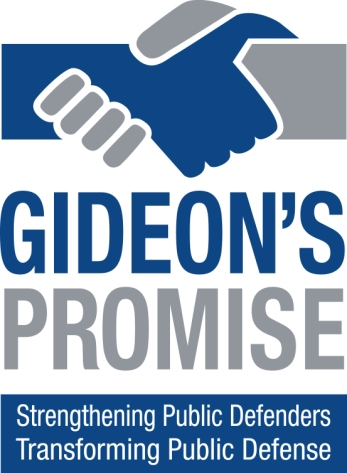 GP Logo CMYK