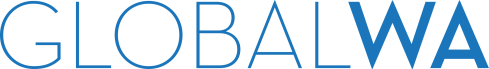 globalwa-logo-transparent
