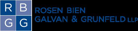 logo-rbgg