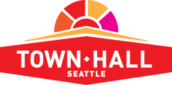 town-hall-seattle-logo