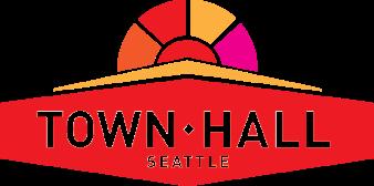 town-hall-seattle-logo
