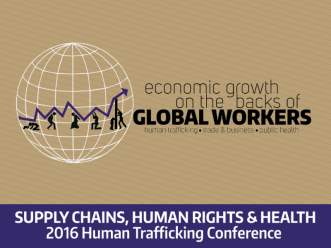 2016-human-trafficking-conference
