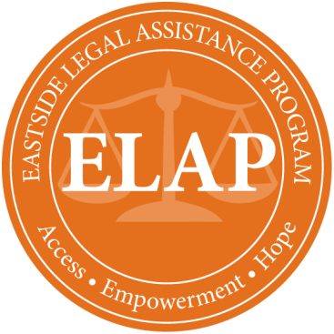 elap_2012_logo_for_web_mod_3_aeh_560x560