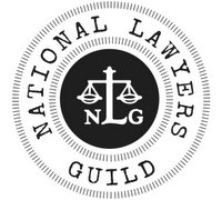 national-lawyers-guild