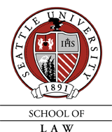 seattle_university_school_of_law