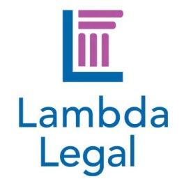 share_facebook_ll-logo