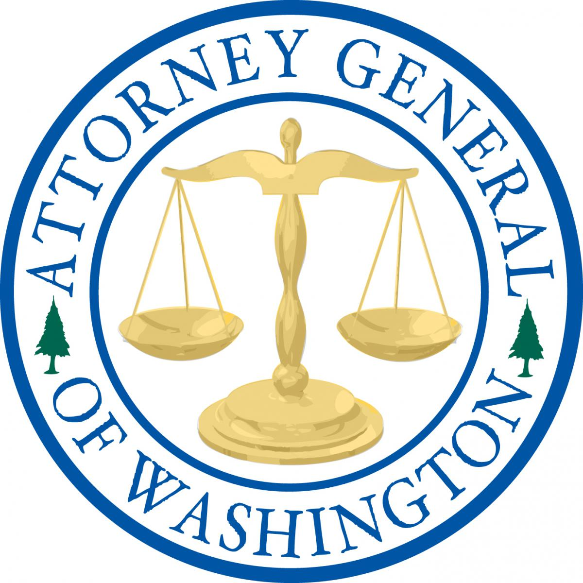 dating law in washington state