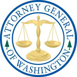 washington-ago-color-seal
