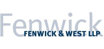 fenwick-560x264