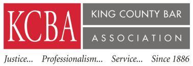 king-county-bar-association