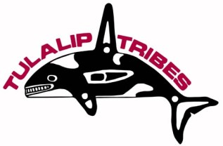 tulaliptribes_logo
