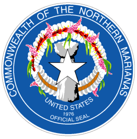 Northern_Mariana_Islands_seal