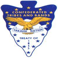 Yakama nation