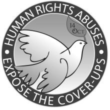 cropped-humanrightsconf-final4_may