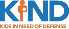 kind-logo