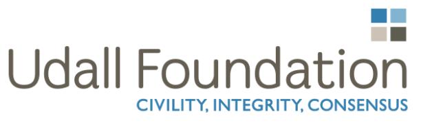 udall-logo