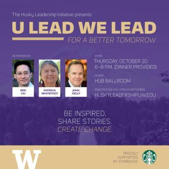 ulead_we_lead_photo